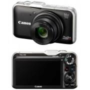 Canon PowerShot SX 230 HS Digitalni fotoaparat