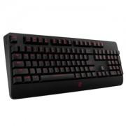 Tastatura mecanica gaming Zowie by BenQ Celeritas II