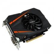 Видео карта Gigabyte N1060IXOC-3GD, 3GB, GeForce GTX1060