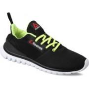 Reebok SUBLITE AIM 2.0 Running Shoes