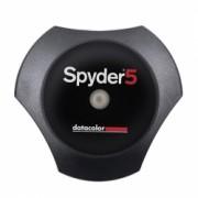 DataColor Spyder5 PRO - colorimetru