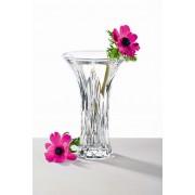 Mirage vaza cristal 22 cm