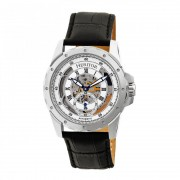 Heritor Automatic Hr3401 Armstrong Mens Watch