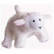 Owca - pacynka