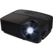 Videoproiector InFocus IN124a XGA 3500 lumeni