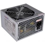 Sursa LC-Power Office LC420H-12 V1.3 420W