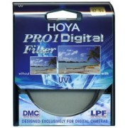 Pro 1 Digital UV(0) 52 mm