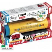 Tubul Pitagora - Mickey Mouse Quercetti