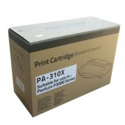 Cartus non-OEM-PAN-310X-B-10k
