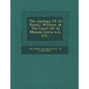 The Apology of Al Kindy by Abd Al-Masīh Ibn Ish