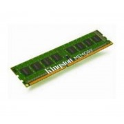 16GB DDR3 1333MHz ECC