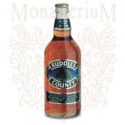 Greene King Ruddles County Ale