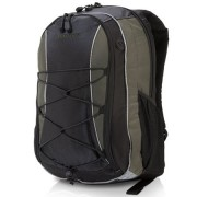 Notebook Classic Accessories Lenovo Performance Backpack