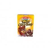 Мюсли с шоколад Familia Swiss Choco Teddy 250 гр