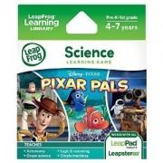 LeapFrog Disney Pixar: Pixar Pals Learning Game