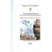 Muntii Bucegi - Popescu Costel Eugen
