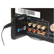 Advance Acoustic WTX-500