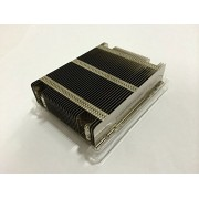 Supermicro SNK-P0057PS Processore ventola per PC