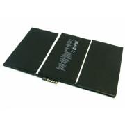 Bateria Apple iPad 2 Wi-Fi / iPad 2 3G+Wi-Fi