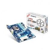 Matična ploča GA-Z77-DS3H rev.1.1 PLO01148