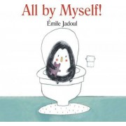 All by Myself! by Emile Jadoul