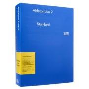 Ableton Live 9 French Edu