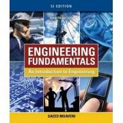 Engineering Fundamentals by Saeed Moaveni