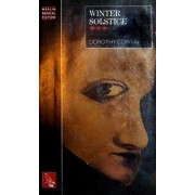Winter Solstice by Dorothy Cowlin