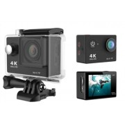 Actionkamera H9se 4K/12MP/Ultra HD Sportkamera
