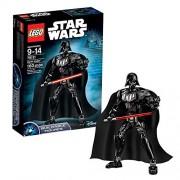 LEGO 75111 - Star Wars Battle Figures Darth Vader