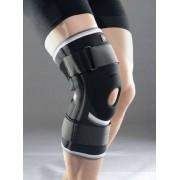 LiveUp Sports Ginocchiera tutore per il ginocchio SMALL