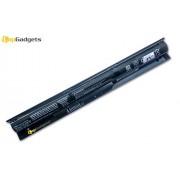 Lap Gadgets Laptop Battery for HP Pavilion 15-P097TX 4 cell 2200 mah PN: VI04 756745-001 756746-001 HSTNN-DB6I HSTNN-DB6K HSTNN-LB6J HSTNN-LB6K