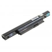 Bateria para Computador Portátil Compatível comAcer Aspire 7250, 7739, 7745 - Li-Ion - 11,1 V - 4400mAh