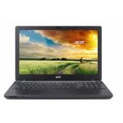 "Acer Aspire E5-575G-72Q3 2.7GHz i7-7500U 15.6"" 1366 x 768Pixel Nero"