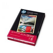 HP https://www.tonermonster.de/Artikel/Bueromaterial/HP-88008137-CHP350/?spc=DE-PS4-1607-TM