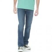 Wrangler Spodnie Wrangler Arizona Stretch W12OXG21J