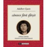 Cantece fara sfarsit - Adalbert Gyuris