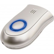 Lanaform PERSONAL AIR PURIFIER - уред за пречистване на въздуха