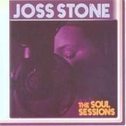 Joss Stone - The Soul Sessions (0724359683522) (1 CD)