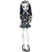 Papusa Monster High Original Frankie - Mattel CFC60-CFC63