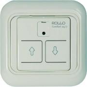 Elektronikus redőny időzítő Rollo Comfort 24/7, EHMANN (620398)