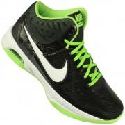 Tênis Nike Air Visi Pro VI