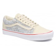 Vans Sneakers Old Skool Lite