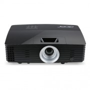 ACER VIDEOPROIETTORE P1385WB WXGA SERIE PRO 3200AL CONTR 20000:1 DLP 3D
