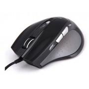 Mouse Zalman ZM-M400
