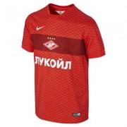 Nike2014/15 Spartak Stadium (8y-15y) Kids' Football Shirt