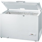 Bosch Serie 6 GCM34AW20G Chest Freezer - White