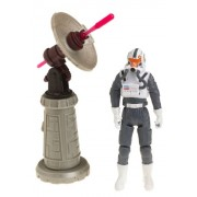 Figura Star Wars Revenge Of The Sith Clone Pilot