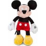 Jucarie De Plus Disney Mickey Mouse 42 5 Cm