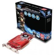 Sapphire Radeon HD 2600XT 256Mb